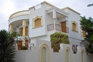Photos du villas Sami par kahloun immobilière
